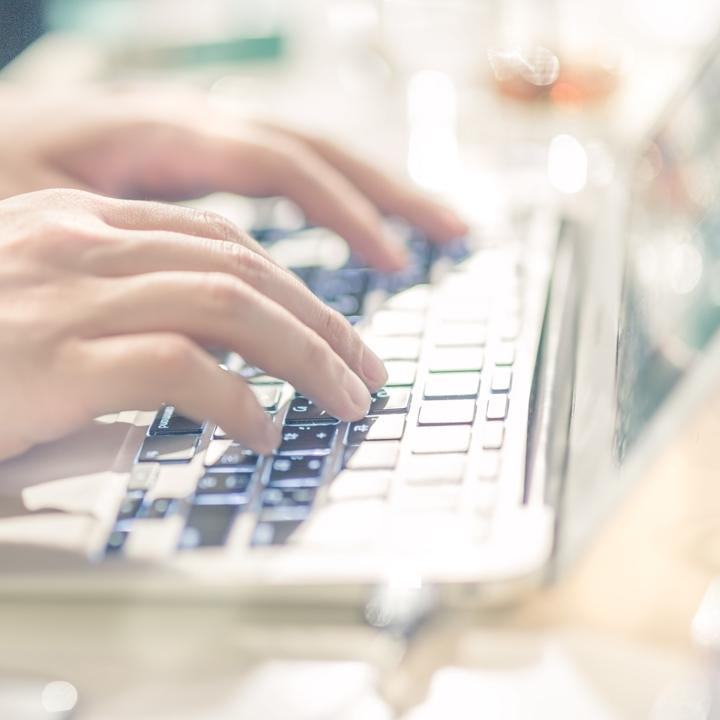 専門性を上げるWebライティング
